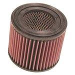 Luftfilter K&N E-9267