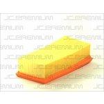 Luftfilter JC PREMIUM B25058PR