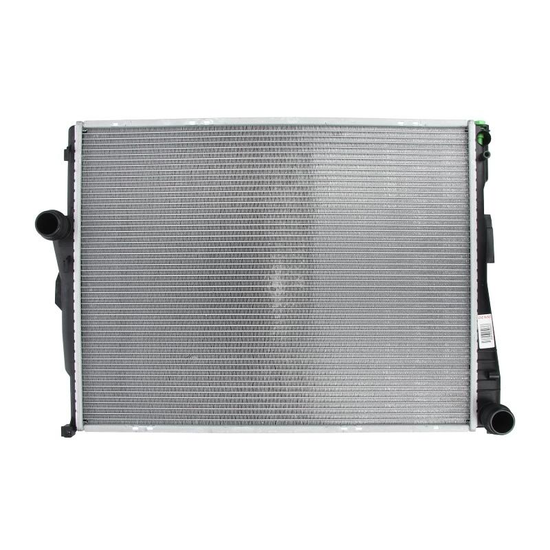 Kühler, Motorkühlung DENSO DRM05069