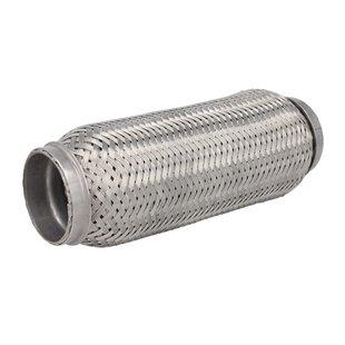BOSAL Flexrohr Abgasanlage