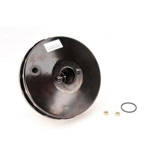 Bremskraftverstärker ATE 03.7750-7402.4