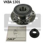Radlagersatz SKF VKBA 1301