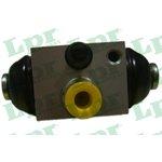 Radbremszylinder LPR 5169
