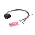Kabelreparatursatz, Hauptscheinwerfer SENCOM 7620E03