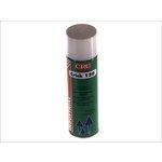 Rissprüfmittel CRC Crick 130, 500 ml