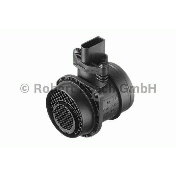 Bosch Luftmassenmesser BOSCH 0 281 002 757