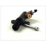 Nehmerzylinder, Kupplung ABE F83002ABE