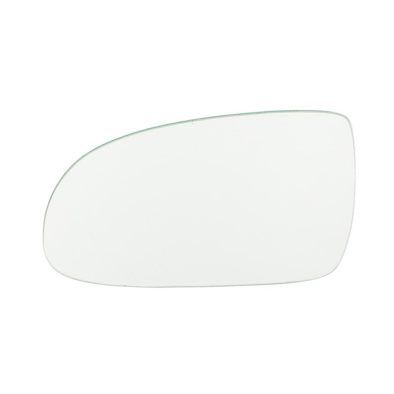 spiegelglas toter winkel spiegel blic 6102 01 0380p opel. Black Bedroom Furniture Sets. Home Design Ideas