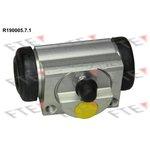 Radbremszylinder FAG R190005.7.1
