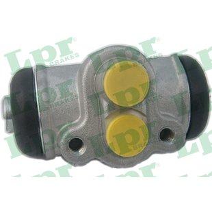 Radbremszylinder LPR 4896