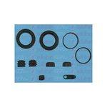 Reparatursatz, Bremssattel AUTOFREN SEINSA D41980