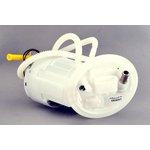 Kraftstoffpumpe, elektrisch VDO 220-801-004-005Z
