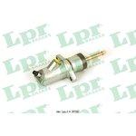 Nehmerzylinder, Kupplung LPR 3236