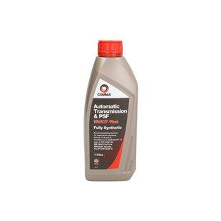 Getriebeöl COMMA ATF MV, 1 Liter