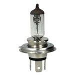 Žárovka H4, hlavní světlomet HELLA 8GJ 002 525-251