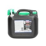 Diesel Additiv LIQUI MOLY 5155 Pro-Line Diesel System Reiniger, 5 Liter