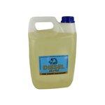 Stockpunkt Erniedriger/Frostschutzmittel MGM Diesel Skydd, bis -39 °C, 5 Liter