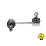 Stange/Strebe, Stabilisator MEYLE-HD Quality MEYLE 31-16 060 0015/HD