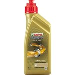 Motoröl CASTROL POWER 1 RACING 2T 1L