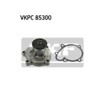 Wasserpumpe SKF VKPC 85300
