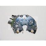 Gleichrichter, Generator CQ CQ1080385