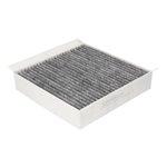 Filter, Innenraumluft JC PREMIUM B4M011CPR