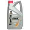 Motoröl COMMA Eurolite 10W40, 2 Liter