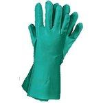 Rękawice ochronne PROFITOOL 0XREK003/10/K
