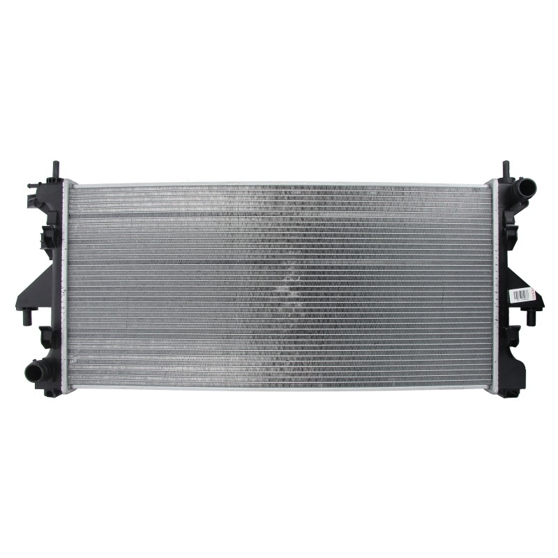 Kühler, Motorkühlung DENSO DRM21102