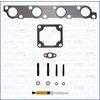 Montagesatz, Lader AJUSA JTC11554