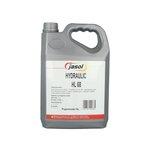 Hydrauliköl HYDRAULIC HL 68, 5 Liter