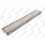 Vzduchový filtr DONALDSON P121036