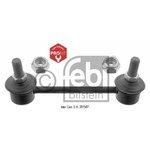 Tyč / vzpěra stabilizátoru FEBI FE15420