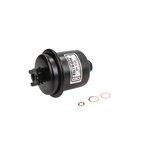 Palivový filtr FILTRON PP 930