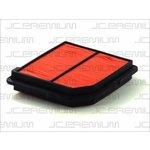 Luftfilter JC PREMIUM B24016PR
