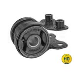 Lagerung, Lenker MEYLE-HD Quality MEYLE 35-14 610 0009/HD