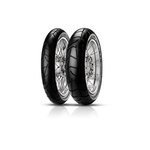 PIR1920200 Straßenreifen Pirelli 120/70ZR17(58W) Scorpion Trail vorne