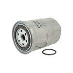 Kraftstofffilter FILTRON PP855