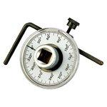 Akcesoria i części zamienne do narzędzi dynamometrycznych PROFITOOL 0XAT1198