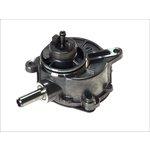 Unterdruckpumpe, Bremsanlage PIERBURG 7.24807.08.0