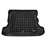 Kofferraummatte REZAW-PLAST 232309