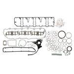 Dichtungsvollsatz, Motor REINZ 01-33083-01