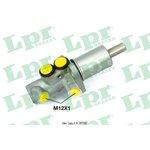 Hauptbremszylinder LPR 1329