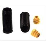 Staubschutzsatz, Stoßdämpfer Protection Kit KAYABA KYB 910057