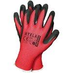 Rękawice ochronne PROFITOOL 0XREK011/9/K