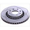 Bremsscheibe, 1 Stück ATE Power Disc vorne 24.0324-0115.1