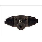 Radbremszylinder ABE C5W018ABE
