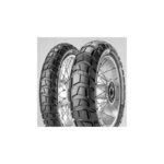 ME2316000 Off-Road-Reifen Metzeler 110/80 R 19 M/C 59R M+S TL MCE Karoo 3 vorne