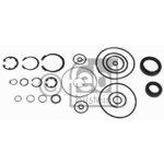 Dichtungssatz, Lenkgetriebe FEBI 06470