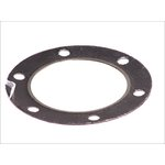 Dichtring, Turbolader ELRING 830.748